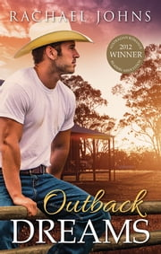 Outback Dreams ebook by Rachael Johns