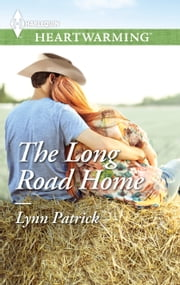 The Long Road Home ebook by Lynn Patrick