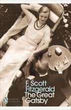 The Great Gatsby eBook by F. Scott Fitzgerald, Tony Tanner