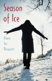 Season of Ice ebook by Diane Les Becquets