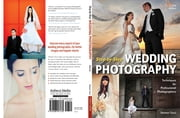Step-By-Step Wedding Photography - Techniques for Professional Photographers ebook by Damon Tucci