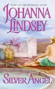 Silver Angel ebook by Johanna Lindsey
