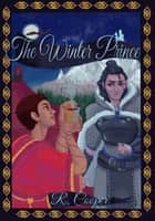 The Winter Prince ebook by