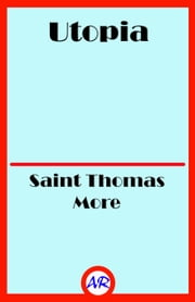 Utopia ebook by Saint Thomas More