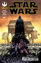 Star Wars 2 (Nuova serie) ebook by John Cassaday, Jason Aaron, Mark Waid,...