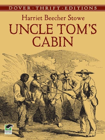 a book report on harriet beecher stowes novel uncle toms cabin Harriet beecher stowe's uncle tom's cabin published in the early 1850's, uncle tom's cabin had a huge impact on our nation and contributed to the tension over slavery it was written by harriet beecher stowe, a woman who was involved in religious and feminist causes.