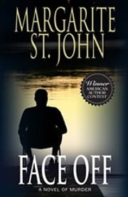 Face Off ebook by Margarite St. John