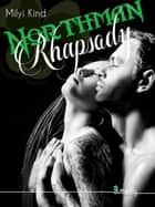 Northman Rhapsody ebook by Milyi Kind