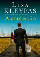 A Redenção ebook by Lisa Kleypas