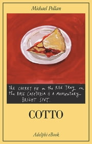 Cotto ebook by Michael Pollan