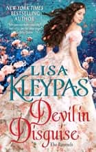 Devil in Disguise ebook by Lisa Kleypas