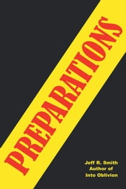PREPARATIONS ebook by Jeff R. Smith