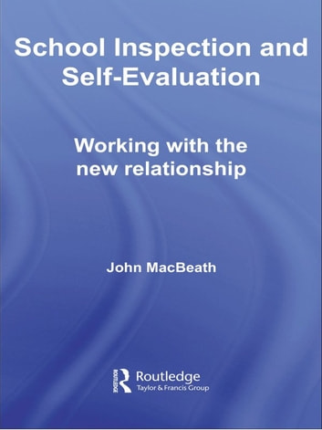 school administratorself evaluation Consequently, the self-evaluation of the school work by the headmasters themselves is of special importance, as it is linked directly to the internal educational policy, to the development of improvement plans, and to the consolidation of a qualitative culture.