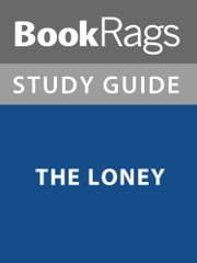 Summary & Study Guide: The Loney ebook by BookRags