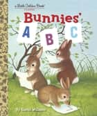 Bunnies' ABC eBook by Garth Williams, Garth Williams