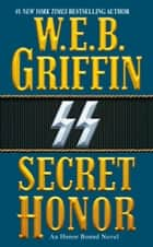 Secret Honor ebook by