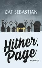 Hither Page ebook by