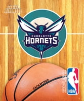 On the Hardwood: Charlotte Hornets ebook by Zach  Wyner