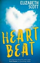 Heartbeat ebook by Elizabeth Scott