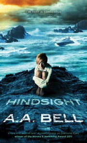 Hindsight ebook by A A Bell