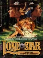 Lone Star 50 ebook by Wesley Ellis
