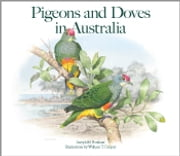 Pigeons and Doves in Australia ebook by Joseph Forshaw,William Cooper