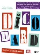 Le Dicodard - 3 000 citations de San-Antonio ebook by Erik Orsenna, Pierre CHALMIN, SAN-ANTONIO