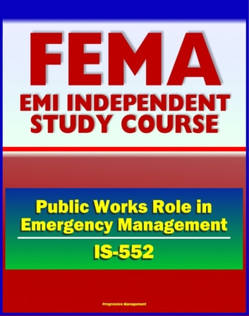 fema preparedness mitigation The primary types of mitigation actions to reduce long-term vulnerability are:   pc net is a neighborhood oriented approach to emergency preparedness.