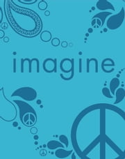 Imagine ebook by Barbara Paulding