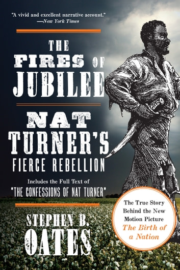 fires of jubilee pt 4 The fires of jubilee ires of jubilee pt 4 antwan rowel mrkimbrough history b20a mw 9:35 november 7, 2011 fires of jubilee pt4 in the fires of jubilee nat turner's fierce rebellion: stephen oates gives an account of the brief but deadly slave revolt in and around southampton, virginia.