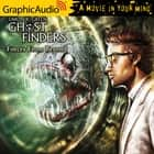 Forces From Beyond [Dramatized Adaptation] audiobook by