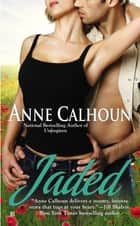 Jaded ebook by Anne Calhoun