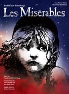 Les Miserable (Easy Piano) ebook by Claude-Michel Schönberg, Alain Boublil
