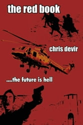 The Red Book ebook by Chris Devir