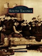 South Tacoma ebook by Darlyne Reiter