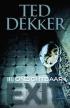 Exit - thriller ebook by Ted Dekker, Roelof Posthuma