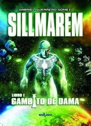 Sillmarem I ebook by Gabriel Guerrero