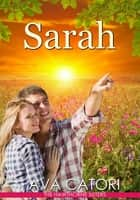 Sarah - The Hawthorne Sisters, #4 ebook by Ava Catori