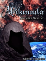 Mikauula ebook by Michele Scalini