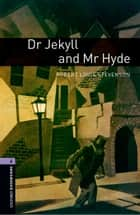 Dr Jekyll and Mr Hyde ekitaplar by Robert Louis Stevenson