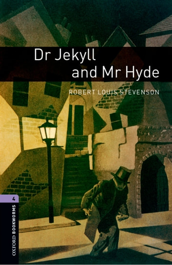 dr jekyll and mr hyde resume