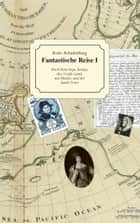 Fantastische Reise I ebook by Bodo Schulenburg