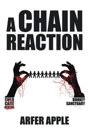 A Chain Reaction