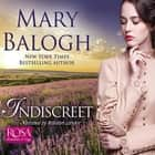 Indiscreet audiobook by