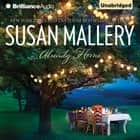 Already Home audiobook by Susan Mallery