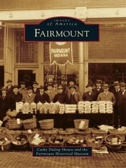 Fairmount ebook by Cathy Duling Shouse