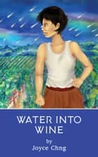 Water into Wine ebook by