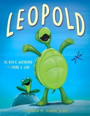 Leopold ebook by Dr. Ruth K. Westheimer