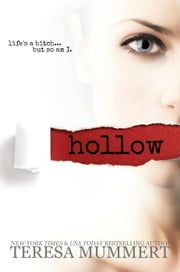 Hollow ebook by Teresa Mummert