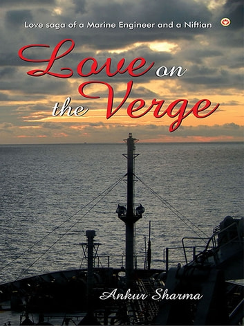 Love on the Verge